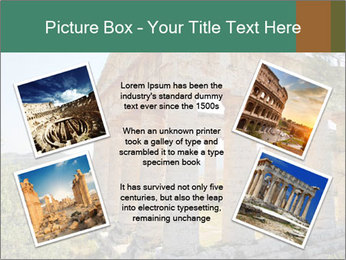 0000077244 PowerPoint Templates - Slide 24