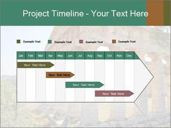 0000077244 PowerPoint Templates - Slide 25