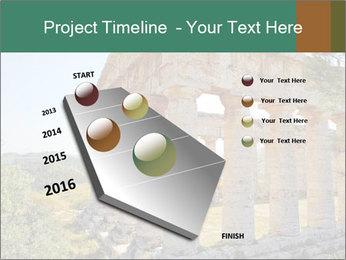 0000077244 PowerPoint Templates - Slide 26