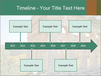 0000077244 PowerPoint Templates - Slide 28