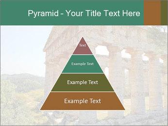 0000077244 PowerPoint Templates - Slide 30