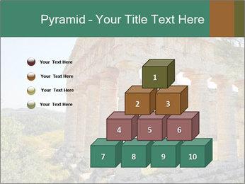 0000077244 PowerPoint Templates - Slide 31