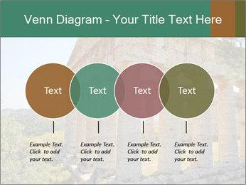 0000077244 PowerPoint Templates - Slide 32