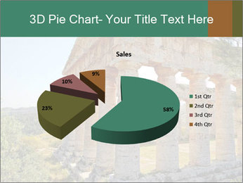 0000077244 PowerPoint Templates - Slide 35