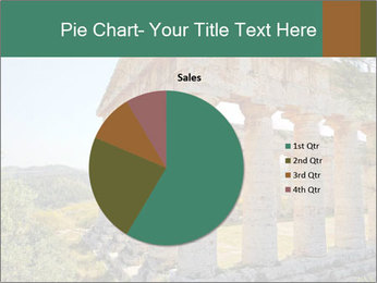 0000077244 PowerPoint Templates - Slide 36