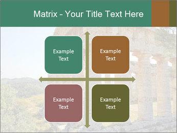 0000077244 PowerPoint Templates - Slide 37