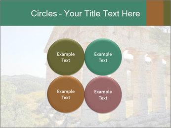 0000077244 PowerPoint Templates - Slide 38