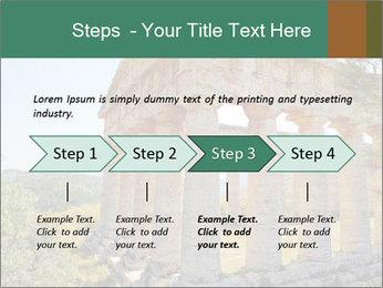 0000077244 PowerPoint Templates - Slide 4