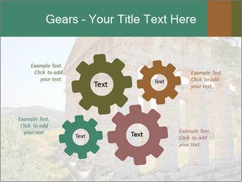 0000077244 PowerPoint Templates - Slide 47