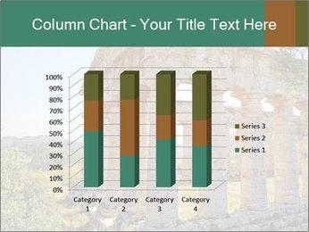 0000077244 PowerPoint Templates - Slide 50