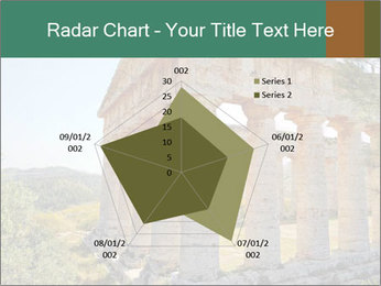 0000077244 PowerPoint Templates - Slide 51