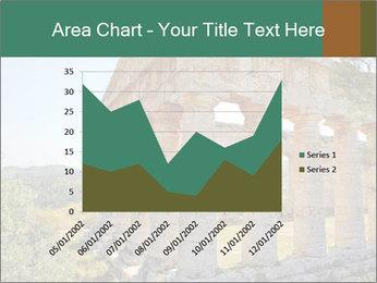 0000077244 PowerPoint Templates - Slide 53