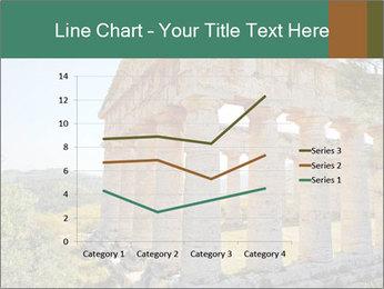 0000077244 PowerPoint Templates - Slide 54