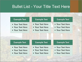 0000077244 PowerPoint Templates - Slide 56