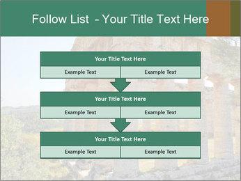0000077244 PowerPoint Templates - Slide 60