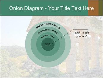 0000077244 PowerPoint Templates - Slide 61