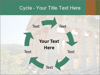 0000077244 PowerPoint Templates - Slide 62