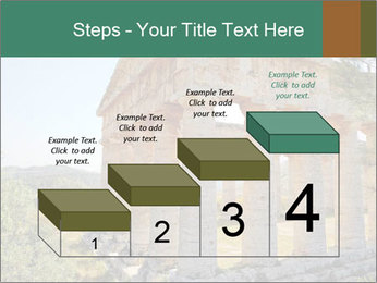 0000077244 PowerPoint Templates - Slide 64