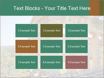 0000077244 PowerPoint Templates - Slide 68