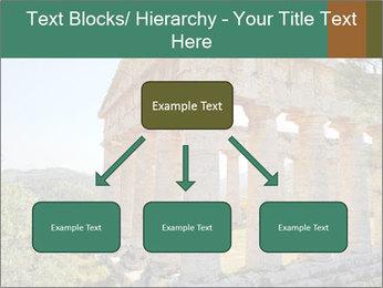 0000077244 PowerPoint Templates - Slide 69