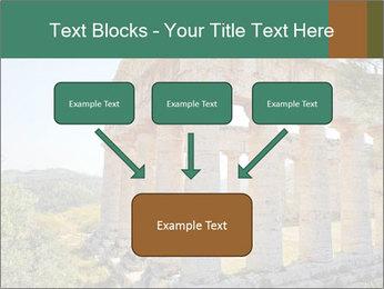 0000077244 PowerPoint Templates - Slide 70