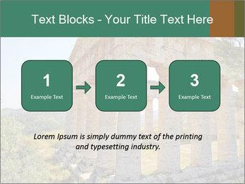 0000077244 PowerPoint Templates - Slide 71