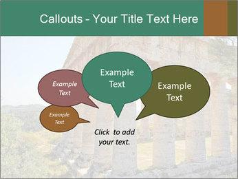 0000077244 PowerPoint Templates - Slide 73