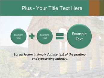 0000077244 PowerPoint Templates - Slide 75