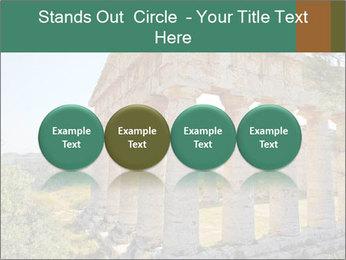 0000077244 PowerPoint Templates - Slide 76
