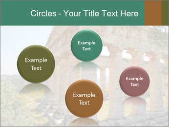 0000077244 PowerPoint Templates - Slide 77