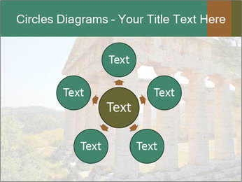 0000077244 PowerPoint Templates - Slide 78