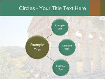 0000077244 PowerPoint Templates - Slide 79