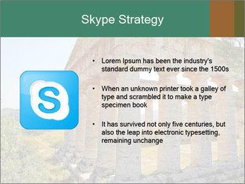 0000077244 PowerPoint Templates - Slide 8
