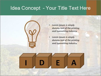 0000077244 PowerPoint Templates - Slide 80