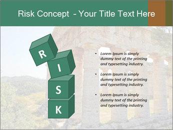 0000077244 PowerPoint Templates - Slide 81
