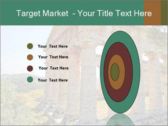 0000077244 PowerPoint Templates - Slide 84