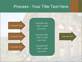 0000077244 PowerPoint Templates - Slide 85