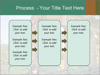 0000077244 PowerPoint Templates - Slide 86
