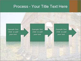 0000077244 PowerPoint Templates - Slide 88
