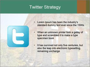 0000077244 PowerPoint Templates - Slide 9