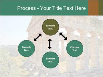 0000077244 PowerPoint Templates - Slide 91