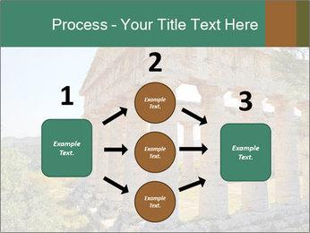0000077244 PowerPoint Templates - Slide 92