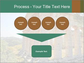 0000077244 PowerPoint Templates - Slide 93