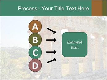 0000077244 PowerPoint Templates - Slide 94
