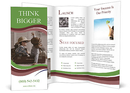 0000077245 Brochure Template
