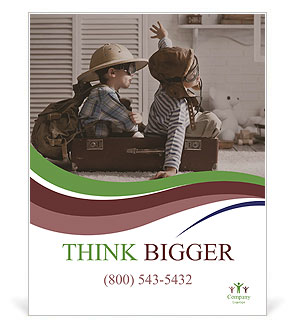 0000077245 Poster Template