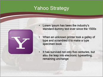 0000077245 PowerPoint Template - Slide 11