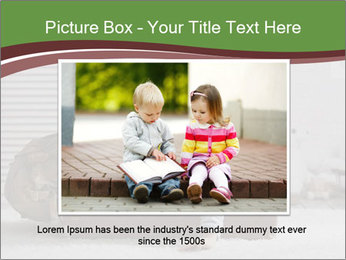 0000077245 PowerPoint Template - Slide 16