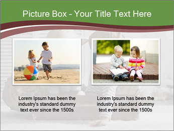 0000077245 PowerPoint Template - Slide 18