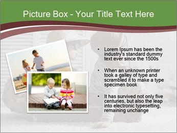 0000077245 PowerPoint Template - Slide 20